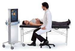 What is FibroScan