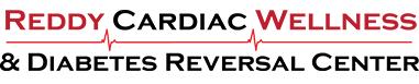 Reddy Cardiology Logo